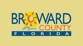Broward Country
