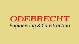 Odebrecht Engineering & Construction
