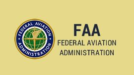 FAA Federal Aviation