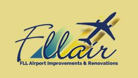 FLL Airport Improvements Renovations