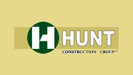 Hunt Construction
