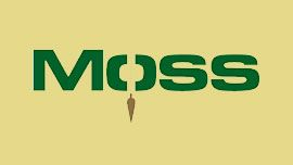 Moss Construction Group