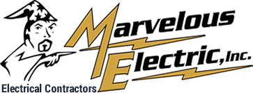 Contact Marvelous Electric, Inc.